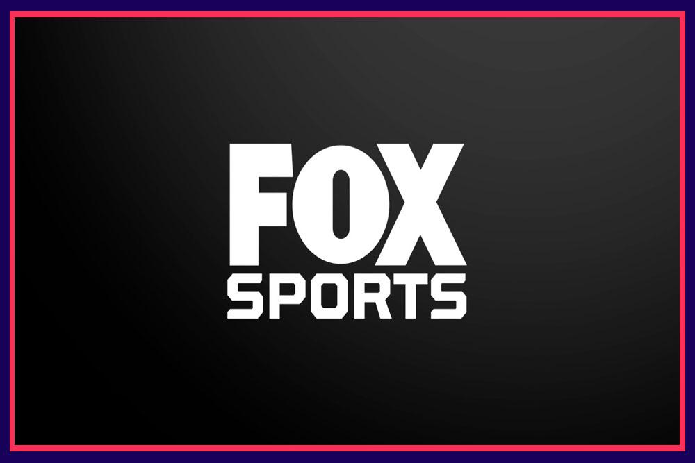 Fox Sports Live Streaming