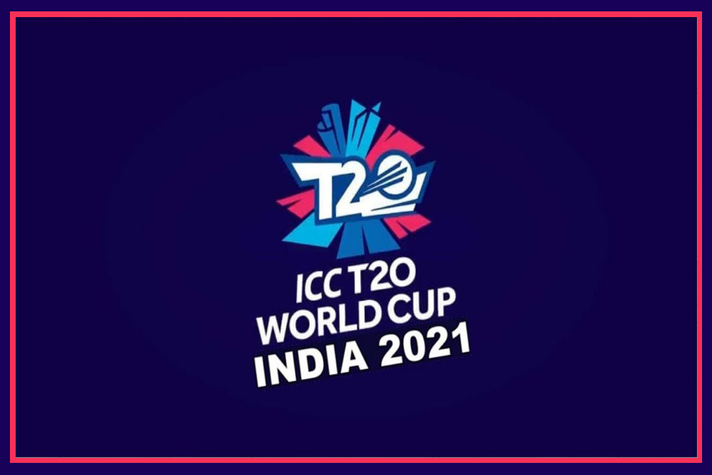 How to Watch T20 World Cup 2021 Live Streaming in USA, India, Australia