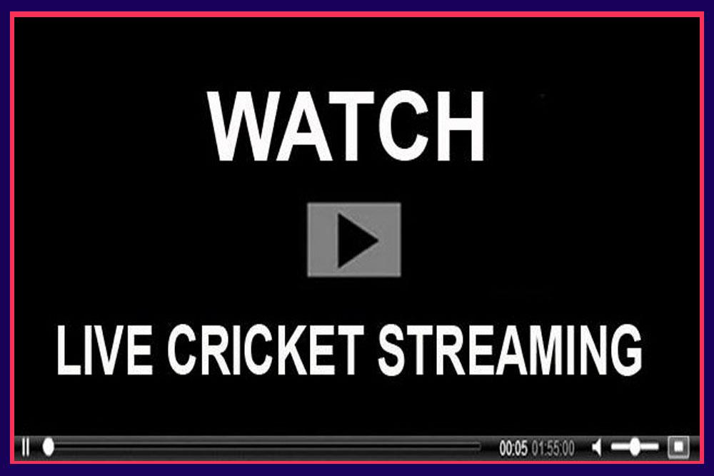 Webcric Live Cricket Score